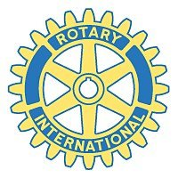 Rotary Club Győr