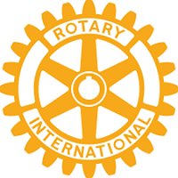 Rotary Club de Presidente Olegário