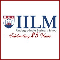IILM Undergraduate Business School