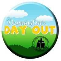 Dennington's Day Out