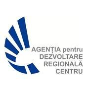 ADR Centru - Romania