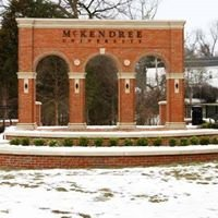 McKendree University Office of Financial Aid