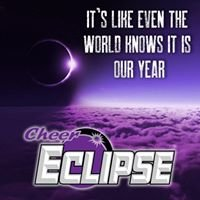 Cheer Eclipse All-Star Cheer and Tumbling Academy