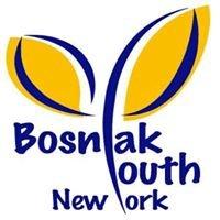 Bosniak Youth of New York (BYNY)