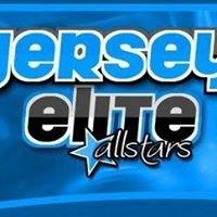Jersey Elite All Stars Cheer&Dance