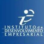 Instituto de Desenvolvimento Empresarial