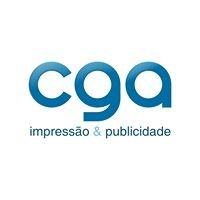 CGA, Lda