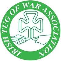 Irish Tug Of War Association