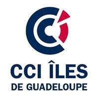 CCI des Îles de Guadeloupe