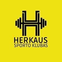 Herkaus sporto klubas