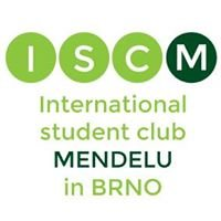 ESN Mendelu Brno
