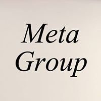 Meta Group