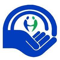 Helping Humanity Charitable Trust