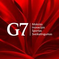 G7 Sportas