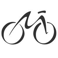 Минское велосипедное общество