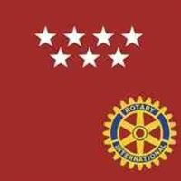 Rotary Club Sierra de Madrid