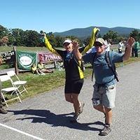 Squam Ridge Race