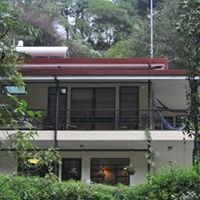 Quetzal Education Research Center - QERC