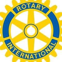 The McComb Rotary Club