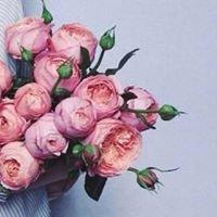 MAMin flower store