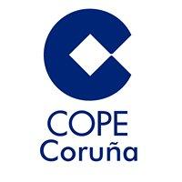 COPE Coruña