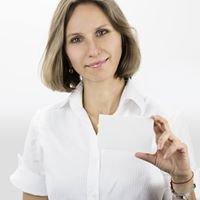 Joanna Czapla-Nowicka coaching & prawo