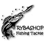 Rybashop 24 - rybářské potřeby