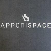 Apponispace