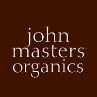 John Masters Organics Lietuva