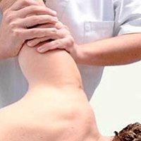 Escuela Universitaria de Osteopatía