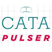 Catapulser