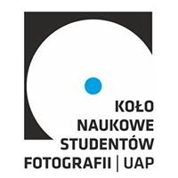 Koło Naukowe Studentów Fotografii UAP