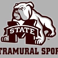Mississippi State University Intramural Sports