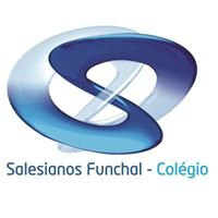 Colégio Salesianos Funchal