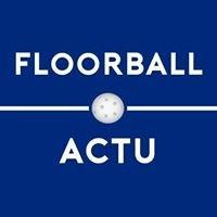 Floorball Actu