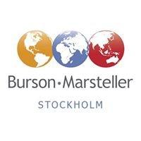 Burson-Marsteller Stockholm