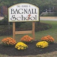 Bagnall Elementary PTA