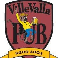 Villevalla Pub