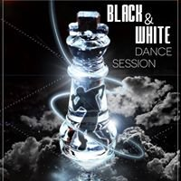 BLACK & WHITE Dance Session