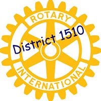 Rotary International - District 1510