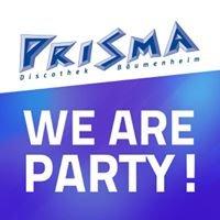 Discothek PRISMA