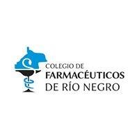 Colegio de Farmaceuticos de Rio Negro