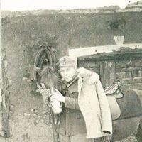 Koroško domoljubno društvo Franjo Malgaj