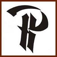 Pera Peris - Haus der Historie