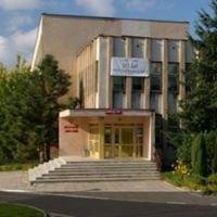 Szkoła Podstawowa nr 44 w Gdyni