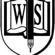 Wingate School