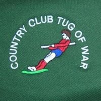 Country Club Tug Of War
