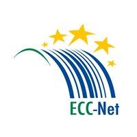 Europees Consumenten Centrum