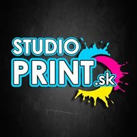 Studio PRINT