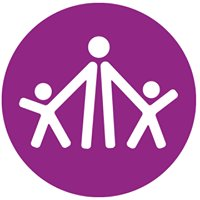 One Parent Families Scotland Dundee, Family Support Services
